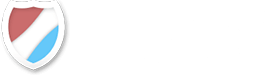 Washington Center for Tax Relief